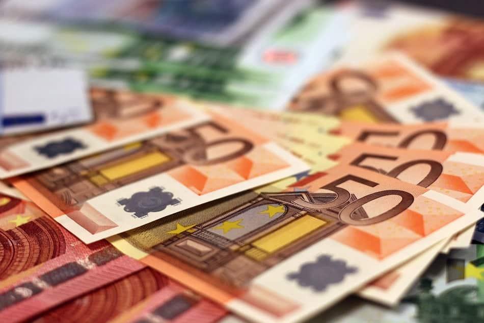budget voyage en tunisie