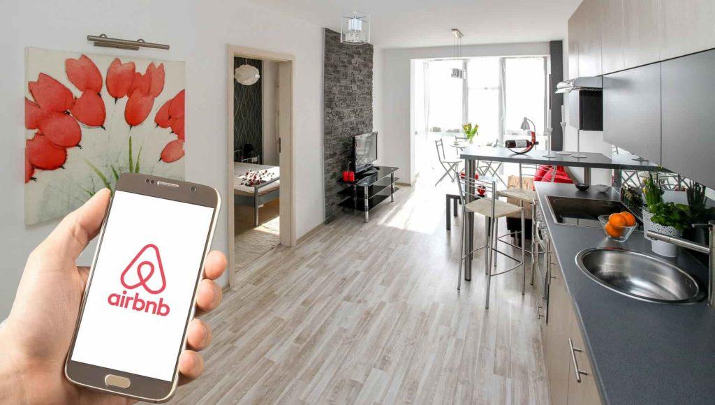 djerba airbnb