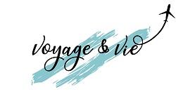 Voyage et Vie
