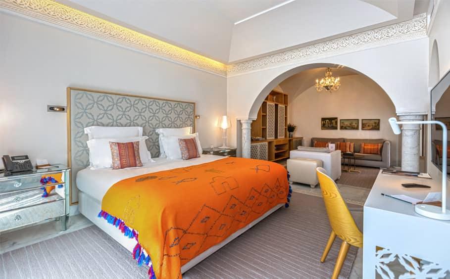 Dar Jeld Hotel