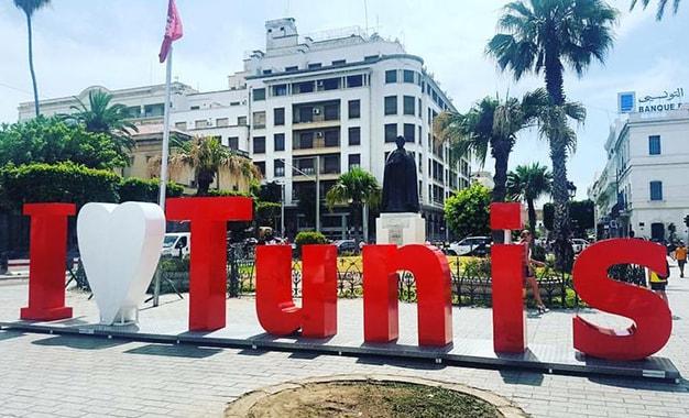 I-love-Tunis-Av-Bourguiba